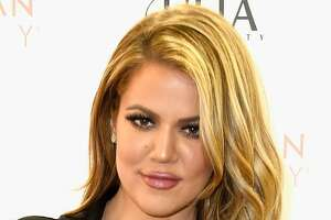 Khloe Kardashian's talk show picked up for 15 more episodes - Photo