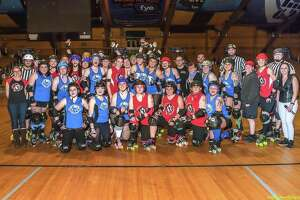 Recap: AASRD Brawl Stars vs. ACRD Battery Brigade - Photo
