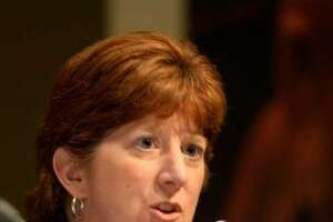Sheehan: 'Deeply concerned' but no opinion on Albany High re-vote - Photo