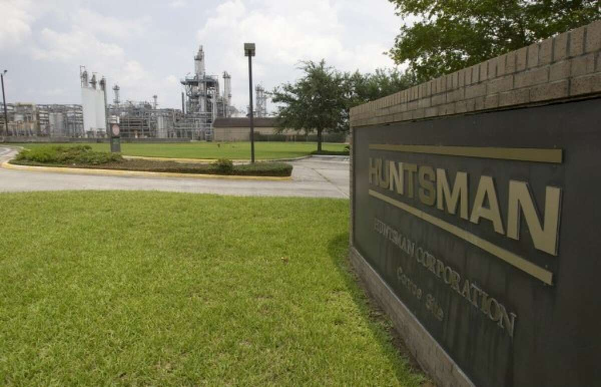 The Woodlands chemical-maker Huntsman Corporation and KPX Chemical, a polyols producer for polyurethanes in Korea, have formed a joint venture named KPX Huntsman Polyurethanes Automotive Co., the companies said Tuesday.
