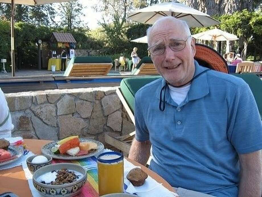 Police are requesting the public's help in finding 73-year-old John Nelson Beck who has been missing since Tuesday. Photo: Alameda Police Department