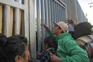 Riot at prison in northern Mexico leaves 52 inmates dead - Photo