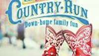 Corner Store announces venues for third-annual Country Run - Photo