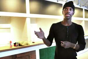 Troy Kitchen to host 'food entrepreneurs' - Photo
