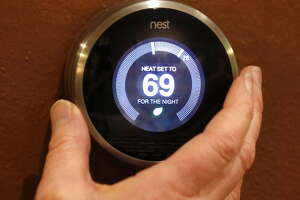 How smart is your home? - Photo