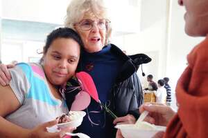 Ice cream social set for Friday at Boys & Girls Club - Photo