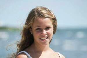 Legal deal reached in boat death of Emily Fedorko - Photo