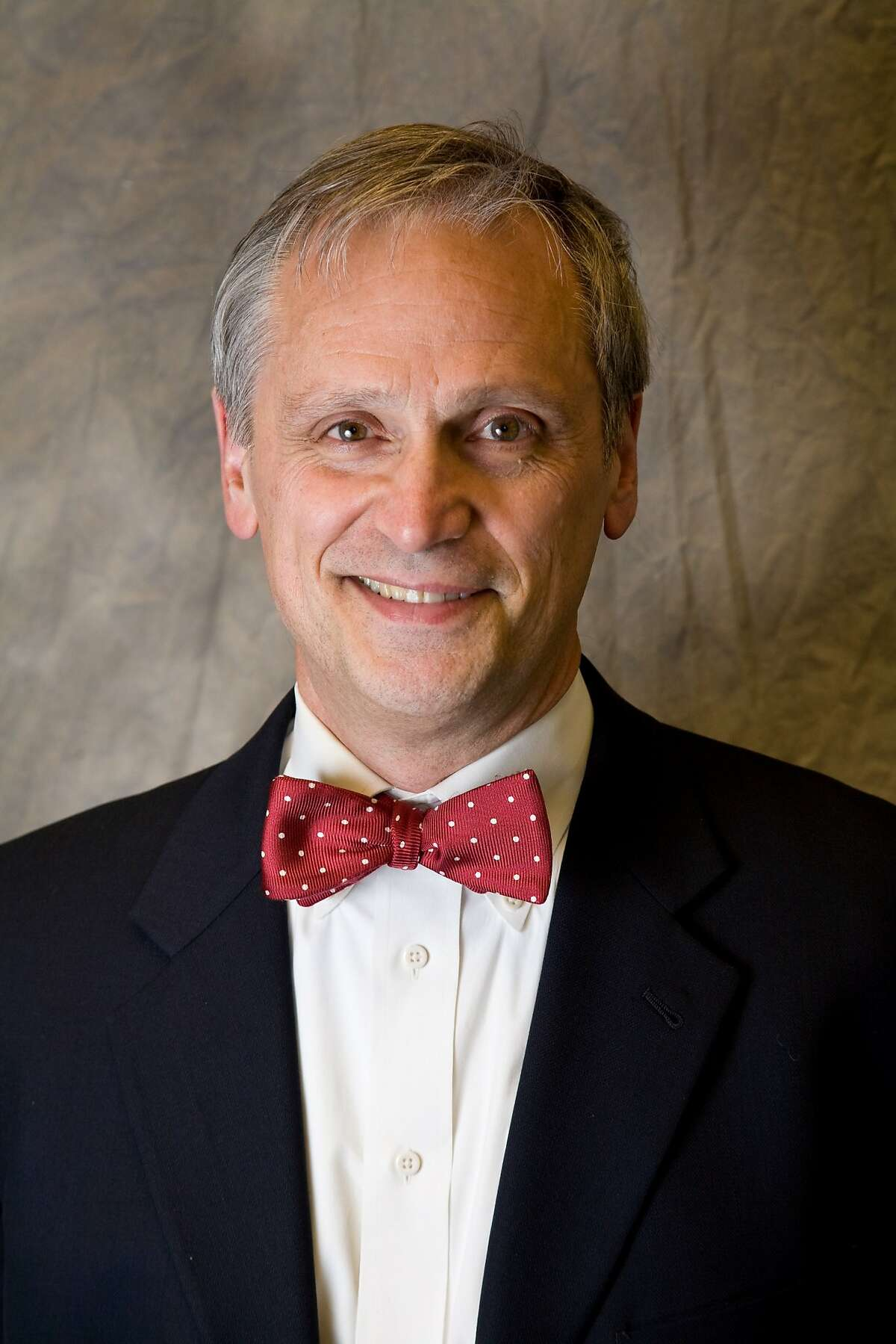 Earl Blumenauer, who has been at the forefront of legalizing cannabis for four decades, agrees that the fundraiser shows how legislation might become exempt from Washington's partisan gridlock.