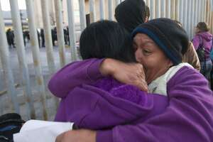 52 dead in riot at northern Mexico prison - Photo