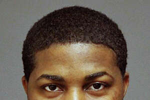Cops: BJ's employee dipped into till to pay college bills - Photo