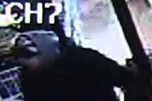 State troopers seek Oxford armed robber - Photo
