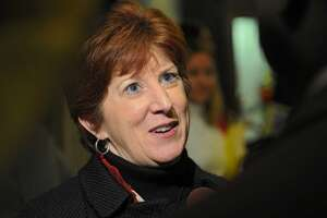 Sheehan, Fahy say Albany School District should appeal to SED to review vote - Photo