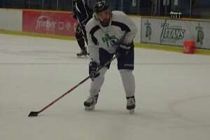 Titans set for three games in three nights - Photo