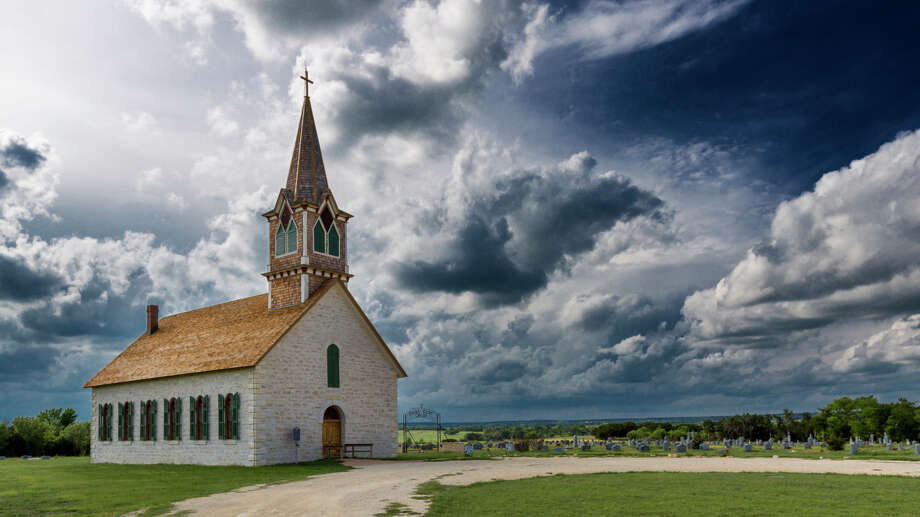 Texas' religions Research by the Pew Research Center gives a detailed look at the religious demographics of the Lone Star State.Click through to see the makeup Texas' religions.  Photo: Behr Richardson Photography, Getty Images / Moment RF