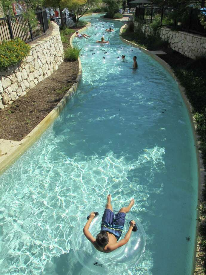 Jw Marriott To Open Expansion Of Meeting Space Water Park