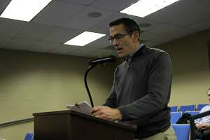 Brookfield examines options to cover $3.3M deficit - Photo