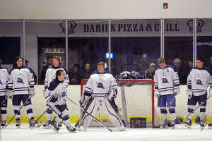 Darien falls to New Jersey powerhouse Don Bosco - Photo