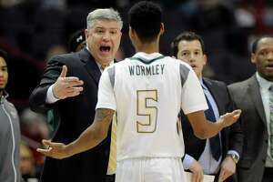 Siena men rout Canisius again - Photo