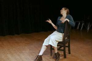 Review: AtticRep's 'The Amish Project' is a must-see conversation-starter - Photo