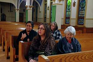 San Antonio women heading to Juárez for what many of the faithful consider the greatest spiritual experience of a lifetime - Photo