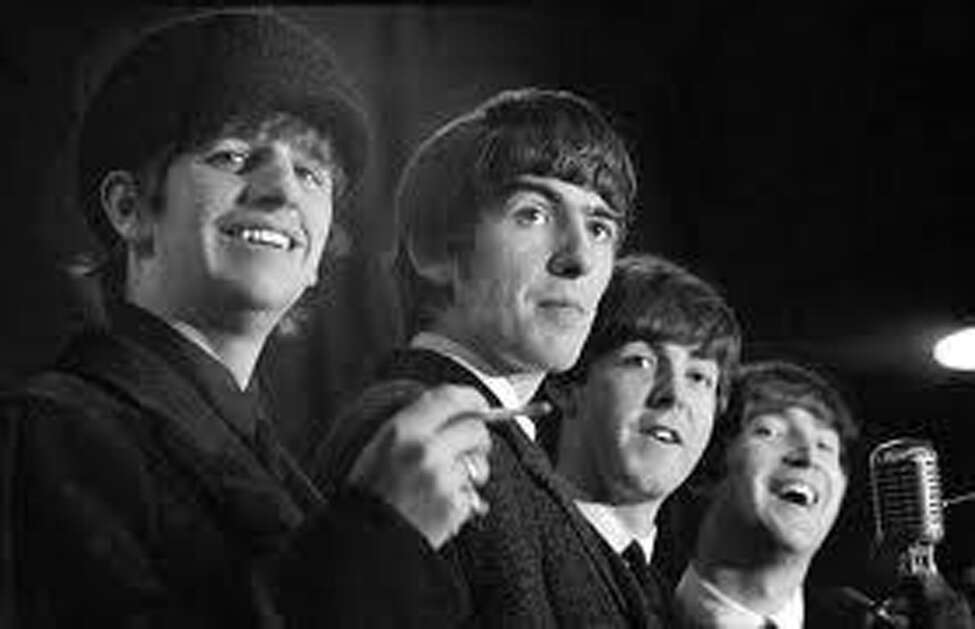 Experience the Beatles tribute band, Fab Four at the The Egg! When: February 21st, 8pm. Where: The Egg Swyer Theater, 1 Empire State Plaza, S Mall Arterial, Albany. Click here for tickets and more information!