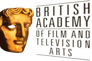 Predicting the BAFTAs is easy peasy lemon squeezy, innit? - Photo