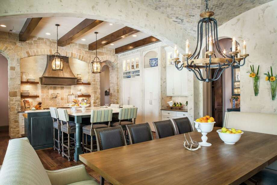 Imaginecozy Staging A Kitchen: Kitchen Design Inspiration From Your Neighbors