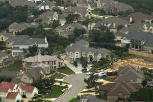 City must focus on suburban livability, too - Photo