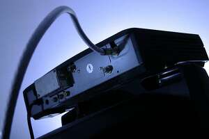 FCC proposes changes in set-top box market - Photo