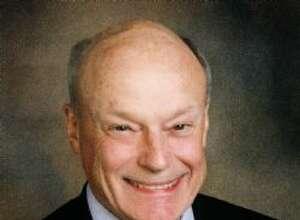 Kenneth Wayne Lewis