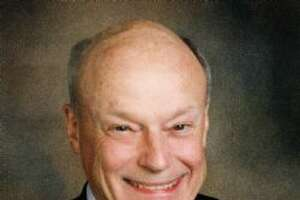 Prominent Beaumont lawyer dies - Photo