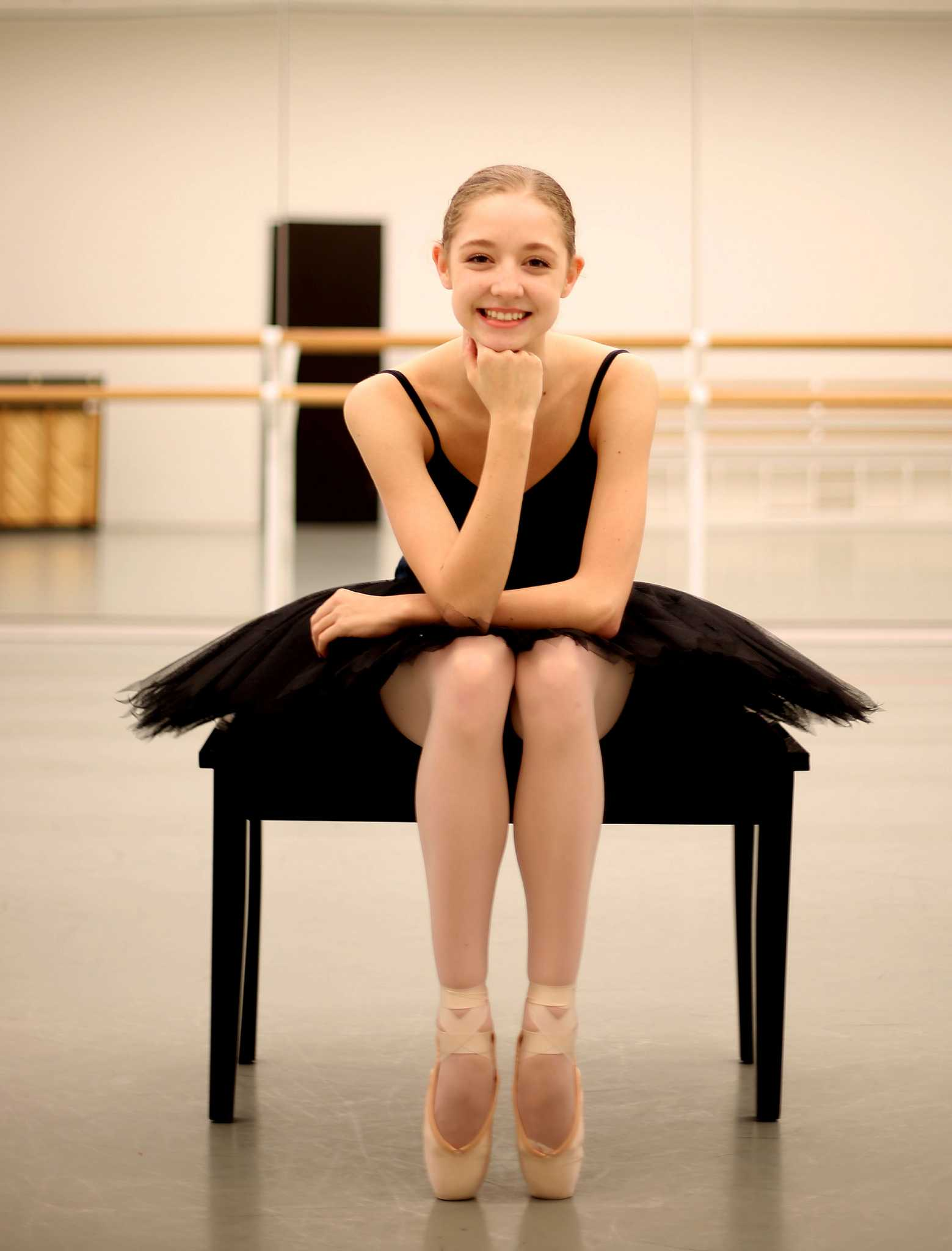 student essays ballet Dance -- and physical  dance education has important benefits for students' social relationships,  and we don't teach writing solely to create the next .