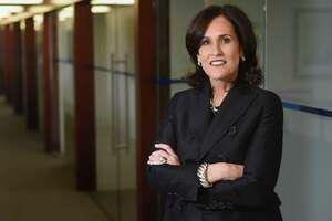 Bigelow, local women CEOs weigh in on gender gap - Photo