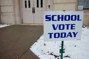 County comptroller asks State Ed to invalidate Albany High vote - Photo