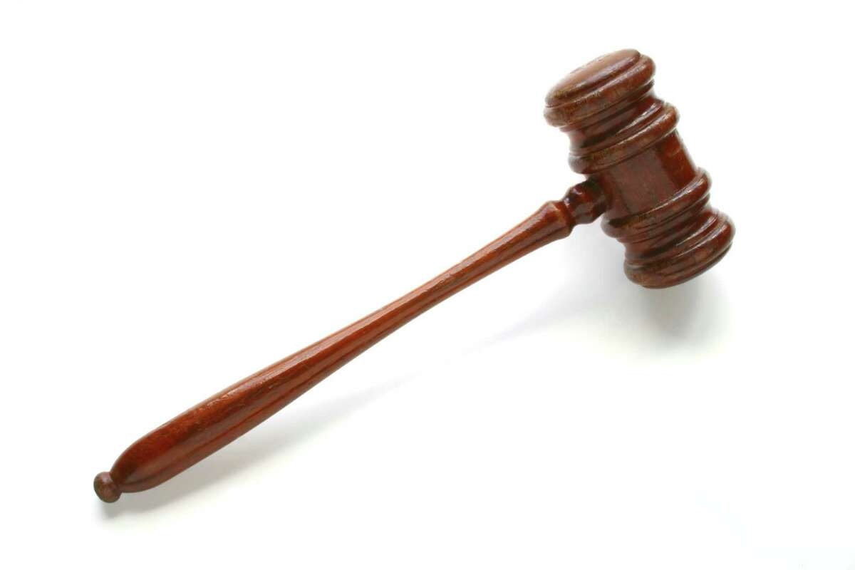 gavel. justice. courts. fotolia