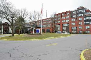 Expect change to Hilton Saratoga under new owners - Photo
