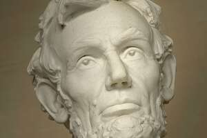 Services and transit schedules for Presidents Day - Photo