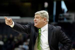 Siena basketball tries to end Iona's dominance - Photo