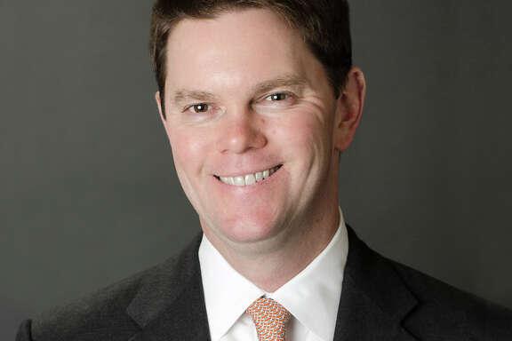 Chris Kugle has been named shareholder at NAI Partners.