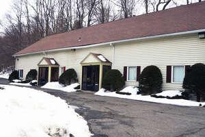 Chabad details plans for former Elks Lodge property - Photo