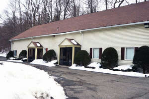 Chabad details plans for former Elks Lodge property - Photo