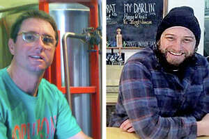 Vermont adds 2 craft breweries in one week - Photo