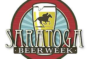 Saratoga Beer Week to begin with 'Bites & Brews' - Photo
