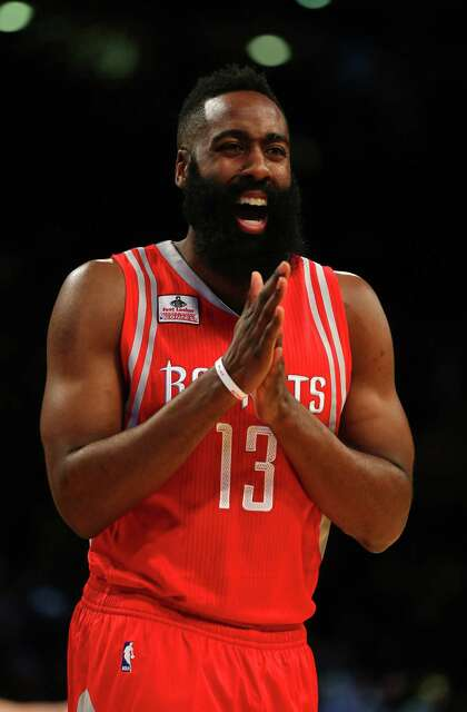 ce38a3e9e James Harden cites Kobe Bryant s influence at his final All-Star ...