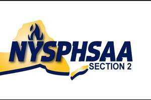 Sectional Preview 2016 – Class B - Photo