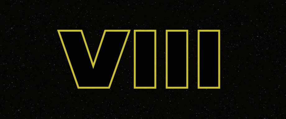 First footage of 'Star Wars: Episode VIII' released, new cast members confirmed