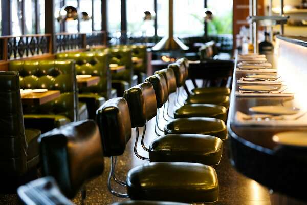 Joe S Daly City Restaurants