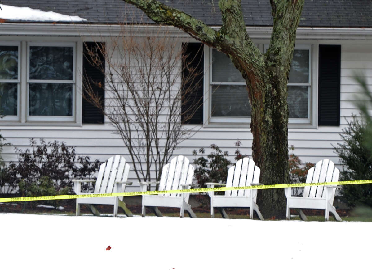 A man was was fatally shot by a police officer and four others hospitalized after what police call a
