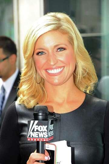 Former San Antonio anchor named 'Fox & Friends' co-host