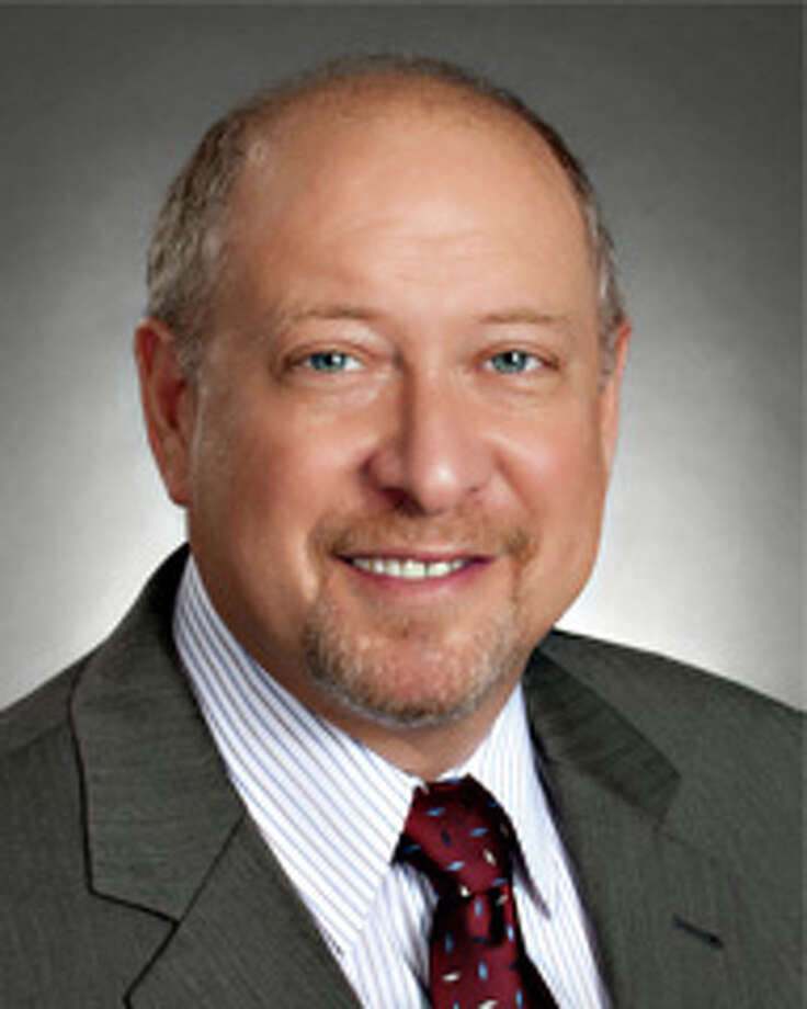 Dave Rosenthal faces four challengers in his re-election bid for Fort Bend ISD trustee Position 7. Photo: Fort Bend ISD